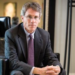 Jonathan E  Coughlan - Columbus Ohio Attorney - Coughlan Law